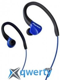 Pioneer SE-E3-L IPX2 Blue