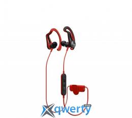 Pioneer SE-E7BT-R SBC Bluetooth 4.1 стерео C, AAC, aptX Red