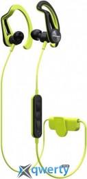 Pioneer SE-E7BT-Y Bluetooth 4.1 стерео, AAC, aptX Yellow