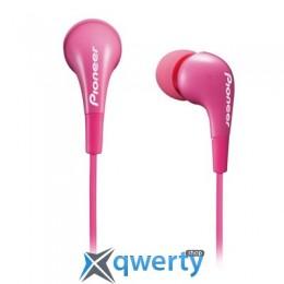 Pioneer SE-CL502-P Рожеві
