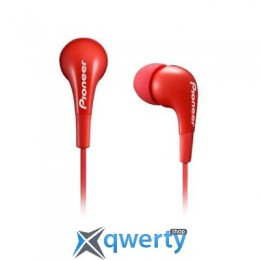 Pioneer SE-CL502-R Червоні