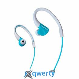Pioneer SE-E3-GR IPX2 Green