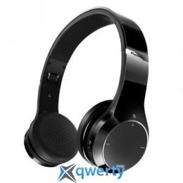 Pioneer SE-MJ771BT-K Bluetooth 4.0 NFC стерео Чорна