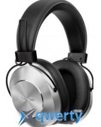 Pioneer SE-MS7BT-S Bluetooth 3.0 Class 2 FHSS Hi-Res Audio Срiбнi