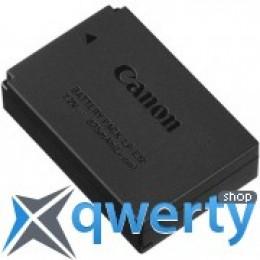 Canon LP-E12 (EOS M3/M10/M50)