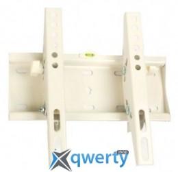 Кронштейн ITech PLB-6B White