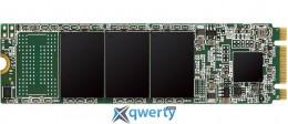 Silicon Power M55 480GB SATA TLC (SP480GBSS3M55M28) M.2