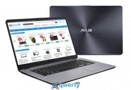 Asus VivoBook 15 X505BP (X505BP-BR011) (90NB0G02-M00180) Grey