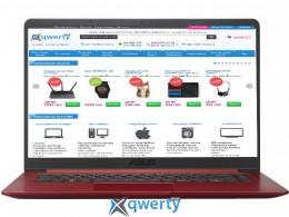 Asus VivoBook 15 X510UQ (X510UQ-BQ367) (90NB0FM3-M05330) Red