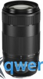 Canon EF 70-300mm f/4-5.6 IS II USM (0571C005)