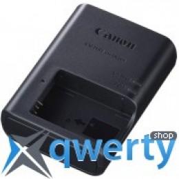 Canon LC-E12 (EOS M3/M10)