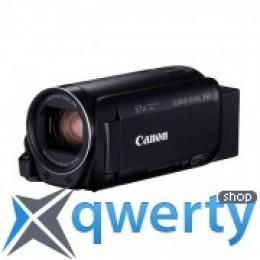 Canon Legria HF R88 Black (1959C007)