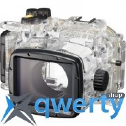 Canon WP-DC53 (G1x MKII)