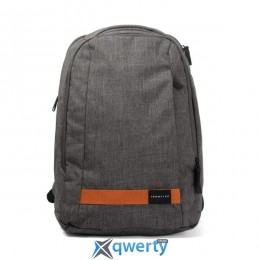Crumpler Shuttle Delight Backpack 15