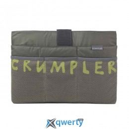 Crumpler The Geek 13