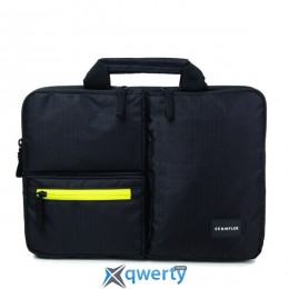 Crumpler The Geek Deluxe 13