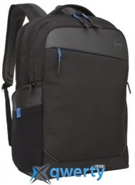 Dell Professional Backpack [17