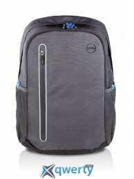 Dell Urban Backpack 15.6 (460-BCBC)