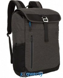 Dell Venture Backpack 15.6 (460-BBZP)
