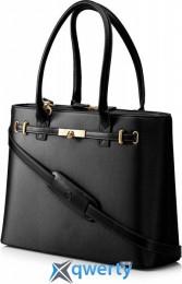 HP 15.6 Black Prem Ladies Case (T7B38AA)