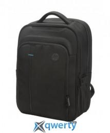 HP 15.6 SMB Backpack (T0F84AA)