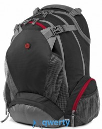 HP 17.3 Full Featured Backpack (F8T76AA)