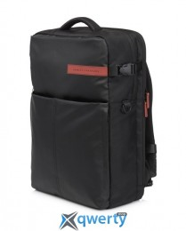 HP 17.3 Omen Gaming Backpack (K5Q03AA)