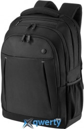 HP Business Backpack (up to 17.3) NEW (2SC67AA)