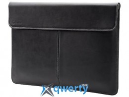 HP Elite Leather 13.3 Sleeve (M5B12AA)