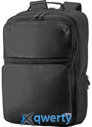 HP Exec 17.3 Midnight Backpack (1KM16AA)