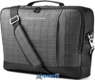 HP Slim Professional Top Load Case (F3W15AA)
