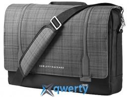 HP Slim Ultrabook Messenger (F3W14AA)