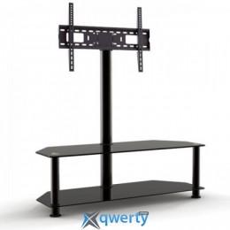 Подставка ITech T2004 Black