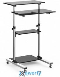 Проекционный столик ITech WST-01