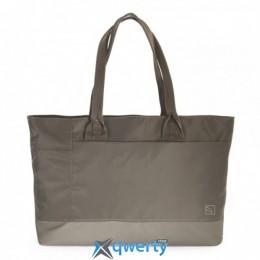 Tucano AGIO Shopper Bag 15.6 (бежевая) (BAGIOSH-GT) купить в Одессе