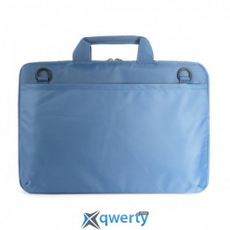 Tucano IDEA COMPUTER BAG 15.6 SKYBLUE (B-IDEA-Z)