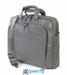 Tucano One Premium Slim case 15 Atelier Grey (BFOMP15-G)