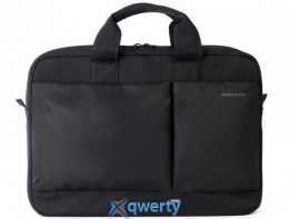 Tucano Piu Bag для 13/14 ноутбуков (чёрная) (BPB1314-BK)