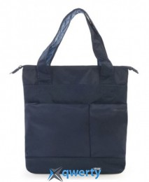 Tucano Piu Shopper Bag 13-14 (синяя) (BPKSH-B)