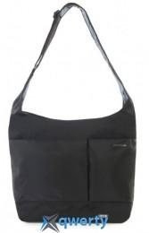 Tucano PIU Sling Bag 13-14 (чёрная) (BPSL-BK)