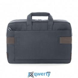 Tucano Stria Bag для 15.6 ноутбука (синяя) (BSTR15-B)