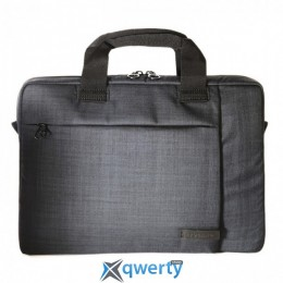 Tucano SVOLTA SLIM BAG PC 13.3/14 BLACK (BSVO1314)