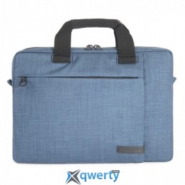 Tucano SVOLTA SLIM BAG PC 13.3/14 BLUE (BSVO1314-B)
