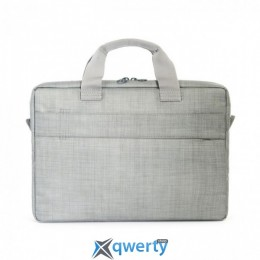 Tucano SVOLTA SLIM BAG PC 13.3/14 GREY (BSVO1314-G)