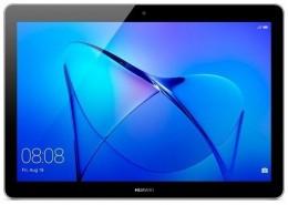 Huawei MediaPad Т3 10