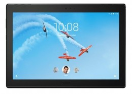 Lenovo Tab4 10 Plus TAB4-704L 64GB (ZA2M0011UA) Aurora Black