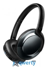 Philips SHB4805DC Dark Grey Wireless (SHB4805DC/00)
