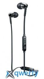 Philips SHB5850BK Mic Black Wireless (SHB5850BK/00)