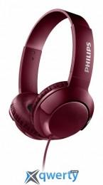 Philips SHL3070RD Red (SHL3070RD/00)