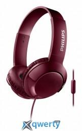 Philips SHL3075RD Red (SHL3075RD/00) купить в Одессе